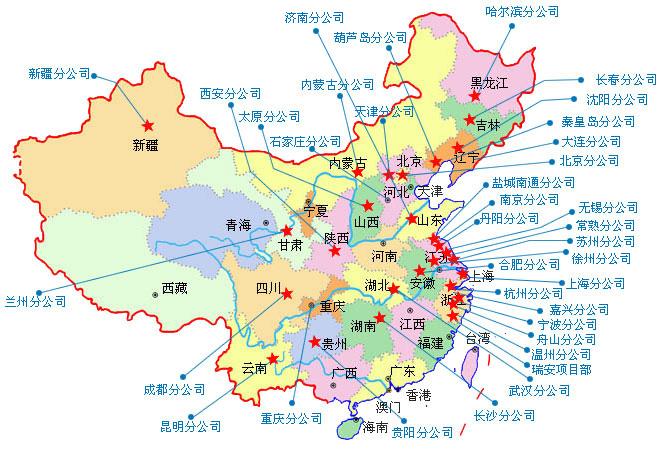 葫芦岛外环路规划图
